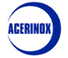 Logotipe of Acerinox