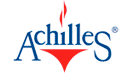 Logotipe of ACHILLES