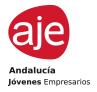 Andalucía Jóvenes Empresarios