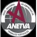 Logotipe of Anetva