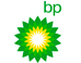 Logotipe of BP