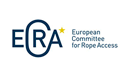 Logotipe of Ecra