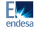 Logotipe of Endesa