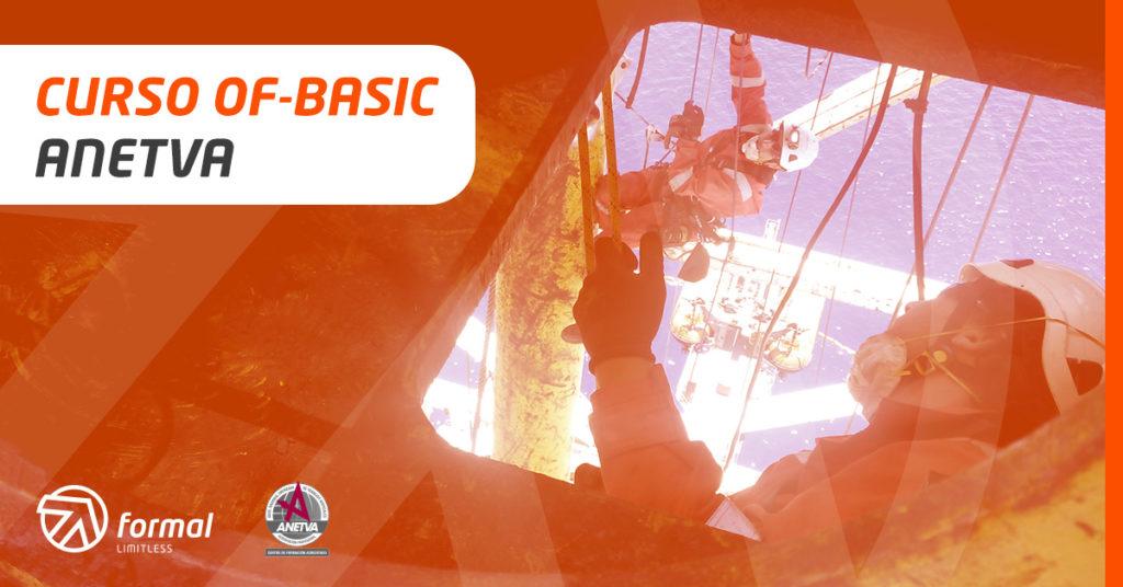 curso_of_basic