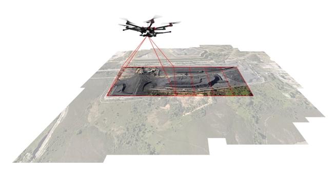 fotogrametria_drones_toledo
