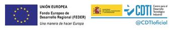 Logos UE